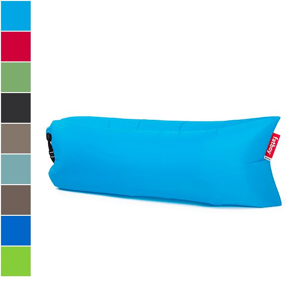 Fatboy LAMZAC 2.0 Inflatable Air Lounger Image