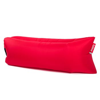Fatboy LAMZAC 2.0 Inflatable Air Lounger