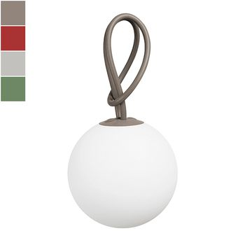 Fatboy BOLLEKE Rechargeable LED Light
