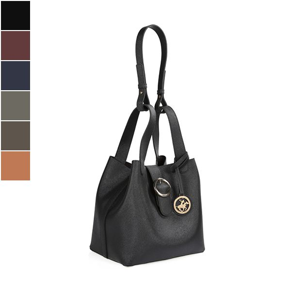 Beverly Hills Polo Club Tote Image