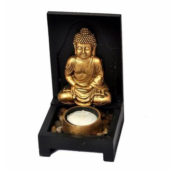 Delice Buddha Idol