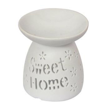 Delice Sweet Home Diffuser