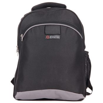 Bleu Laptop Backpack 18''