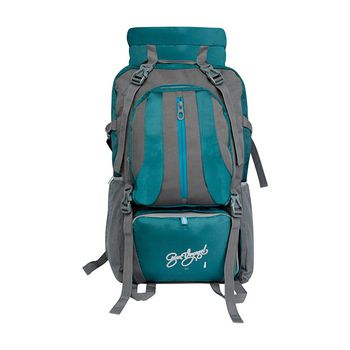 Bleu X-ONE Laptop Backpack 2046