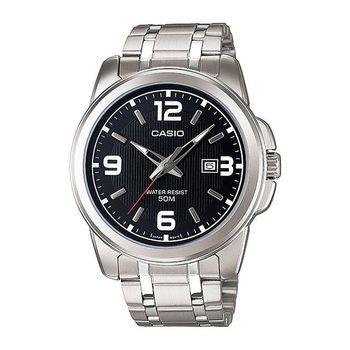 Casio ENTICER Gents Watch A550