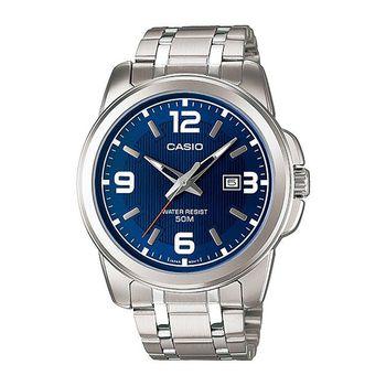 Casio ENTICER Gents Watch A551