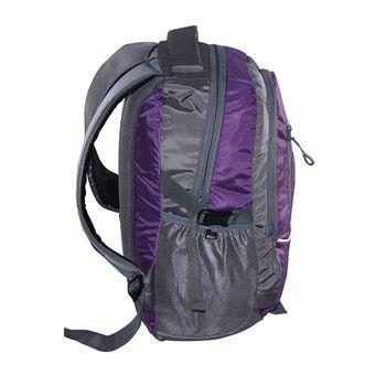 Bleu Stylish Laptop Backpack LB-431
