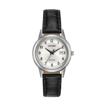 Citizen FE1081-08A Eco-Drive Ladies Watch