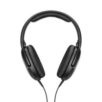 Sennheiser HD 206 Over-Ear Headphones