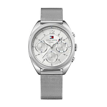 Tommy Hilfiger MIA Multifunction Ladies Watch