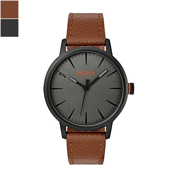 BOSS Orange COPENHAGEN Gents Watch Image