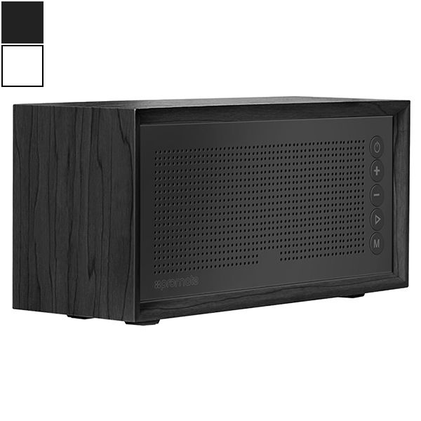 Promate HARMONY Wireless Speaker Image