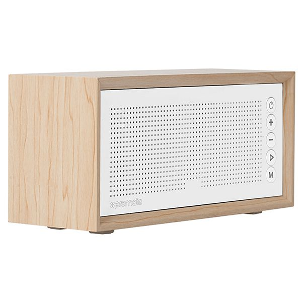 Promate HARMONY Wireless SpeakerImage
