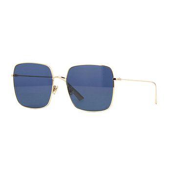 Dior CD-DRSTLLRE1 Square Women's Sunglasses