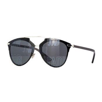 Dior CD-DREFLCTDP Aviator Women's Sunglasses
