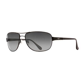 Maui Jim SAND ISLAND MJ-GS253-2M Unisex Sunglasses