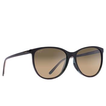 Maui Jim OCEAN Women's Cat Eye Sunglasses