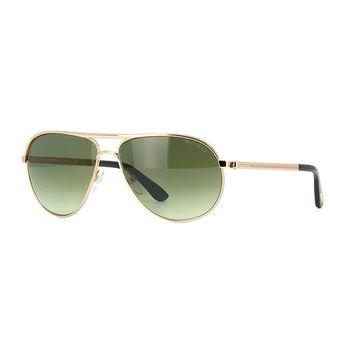 Tom Ford MARKO Aviator Men's Sunglasses