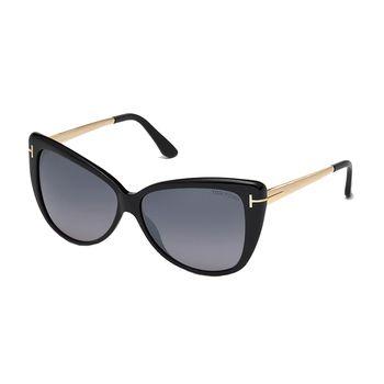 Tom Ford REVEKA Women's Sunglasses