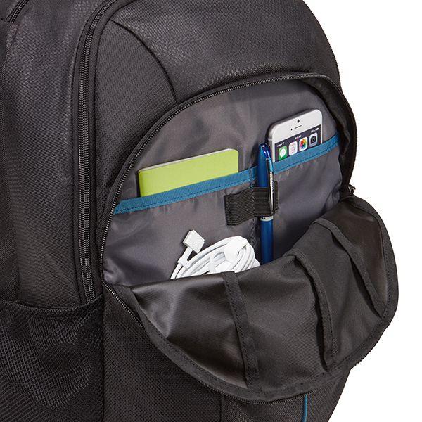 Case Logic PREVAILER BackpackImage