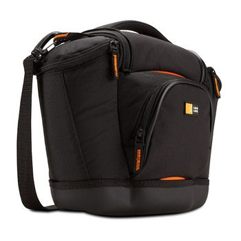 Case Logic SLR Camera Bag