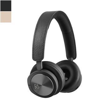 B&O Beoplay H8i Wireless On-Ear Headphones with ANC