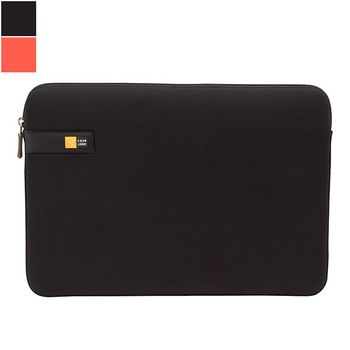 Case Logic Custodia per Macbook 15/16