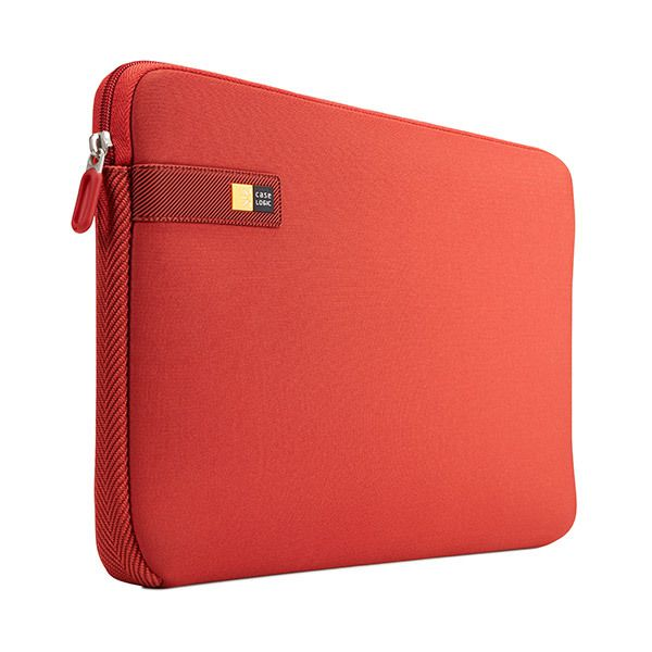 Case Logic Custodia per Macbook 15/16