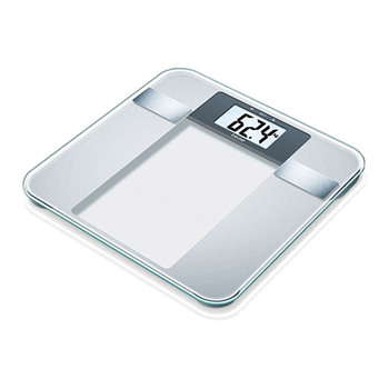 Beurer BG-13 Diagnostic Bathroom Scale