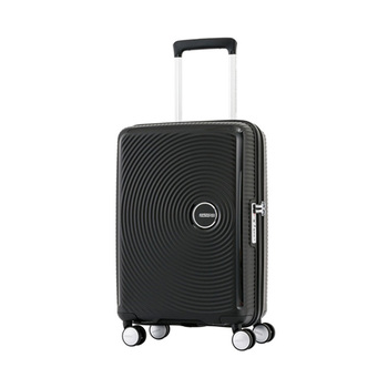 American Tourister CURIO Cabin Spinner 55cm