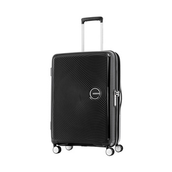 American Tourister CURIO Spinner 80cm