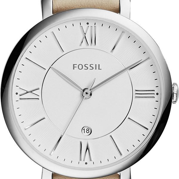 Fossil JACQUELINE Ladies Watch ES3793Image