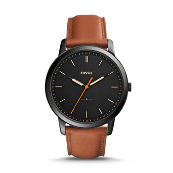 Fossil THE MINIMALIST Gents Watch FS5305