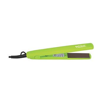 Wizer HS8869W Neon Pro Hair Straightener