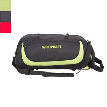 Wildcraft ROVER Travel Duffle Bag