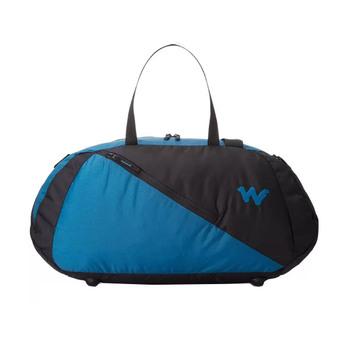 Wildcraft HITCHHIKER Travel Duffle Bag