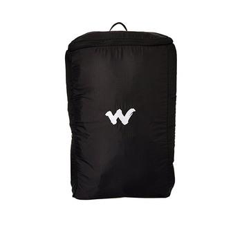 Wildcraft PAC N GO Travel Shoe Sack