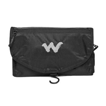 Wildcraft PAC N GO Unisex Travel Kit 4
