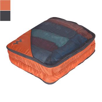 Wildcraft PACSMART Travel Storage Double Cube