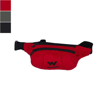 Wildcraft ASTRO Waist Travel Pouch