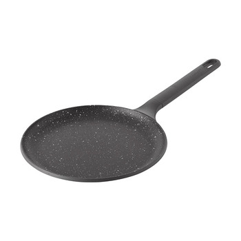 BergHOFF GEM Pancake Pan 24cm