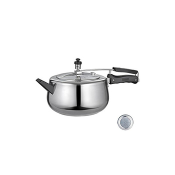 Sunflame SOLITAIRE IB Pressure Cooker 5l