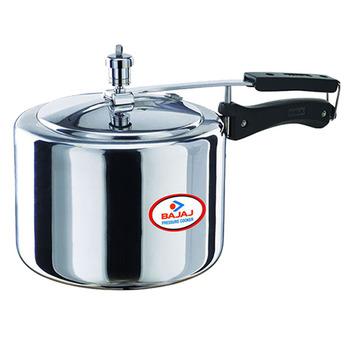Bajaj PCX 33 Pressure Cooker 3l