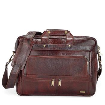 Teakwood MB7004 Laptop Bag