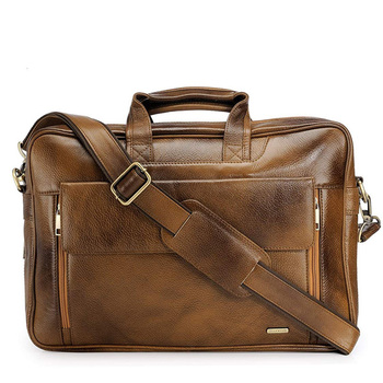 Teakwood MB7015 Laptop Bag