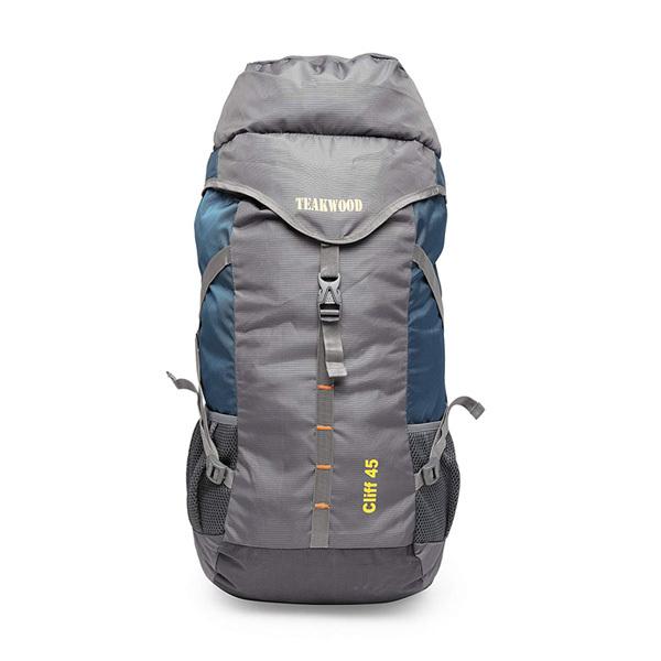 Teakwood CLIFF 45 Hiking Backpack Image