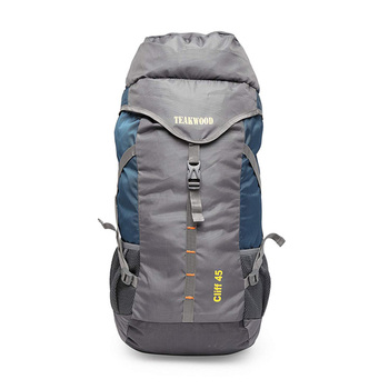 Teakwood CLIFF 45 Hiking Backpack