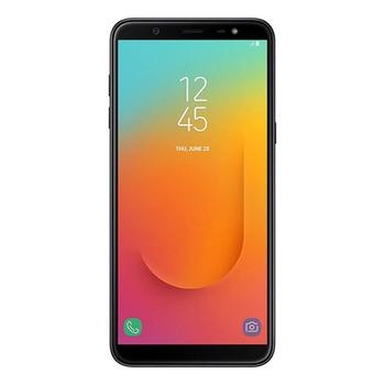Samsung Galaxy J8 Smartphone 64GB