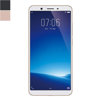 Vivo Y71i LTE Smartphone 16GB