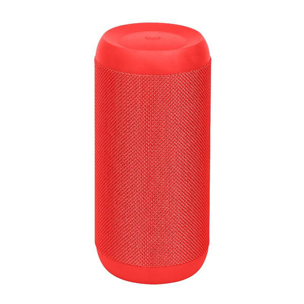 Promate SILOX Wireless Hi-Fi Bluetooth Speaker